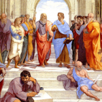 La Física Aristotélica  y  sus Criterios de Realidad