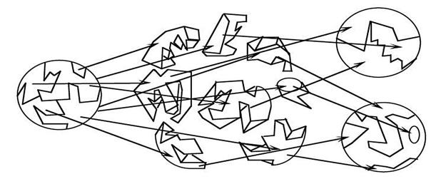 Teorema de Banach-Tarski