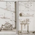 El Paradigma Mecanicista-Newtoniano y sus Criterios de Realidad