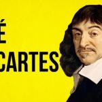 De la Teta a la Nada….  Un corto viaje de la mano de René Descartes.