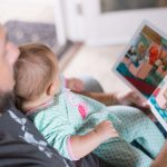 La Lectura como una Fiesta de Conocimiento para los Pequeños.  La Propuesta Babayán.